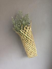 Fruitbasket Bamboo