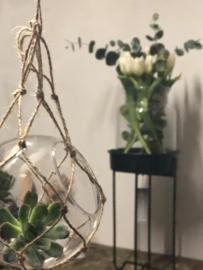 Goround metalen planten standaard