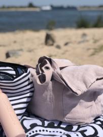 Beach bag Valencia