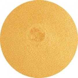 Superstar 141 Gold Finch (shimmer) 16 gram