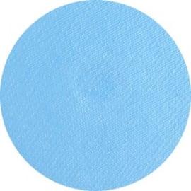 Superstar 063 Baby blue 45 gram
