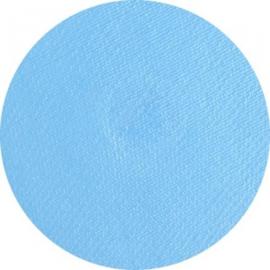 Superstar 063 Baby blue shimmer 16 gram