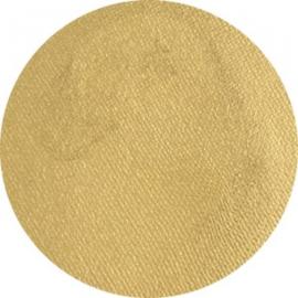 Superstar 057 Antique gold (shimmer) 45 gram