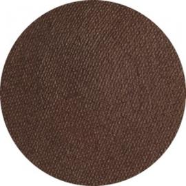 Superstar 025 Dark brown 45 gram
