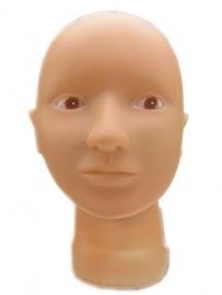 Partyxplosion Face paint Trainingface reserve masker