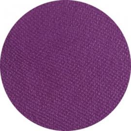 Superstar 038 Purple 16 gram
