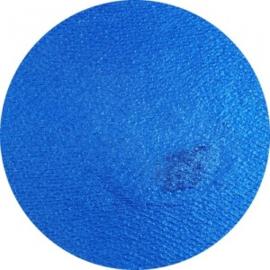 Superstar 137 Mystic blue (shimmer) 16 gram