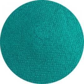 Superstar 341 Peacock (shimmer) 45 gram