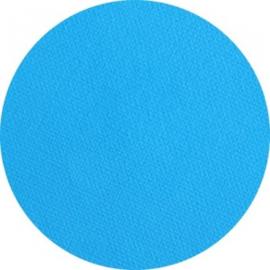 Superstar 216 Magic blue 16 gram