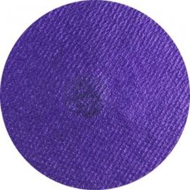 Superstar 138 Lavender (shimmer) 16 gram