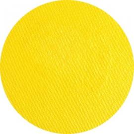 Superstar 132 Interferenz yellow (shimmer) 16 gram