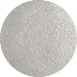 Superstar 056 Silver (shimmer) 45 gram