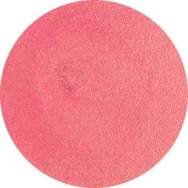 Superstar 067 Gold pink with glitter (shimmer) 45 gram