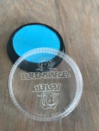 Eulenspiegel Turqoise 30 gram