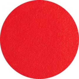 Superstar 035 Fire red 45 gram