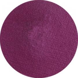Superstar 327 Berry (shimmer) 45 gram