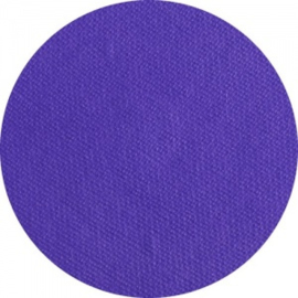 Superstar 238 Purple rain 45 gram