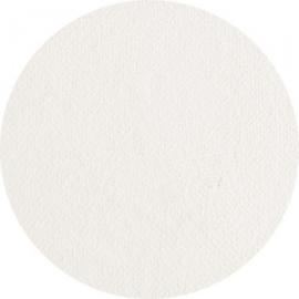 Superstar 021 White 16 gram