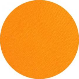Superstar 046 Light orange 16 gram
