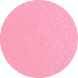 Superstar 063 Baby pink 45 gram