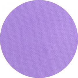 Superstar 237 Lalaland purple 16 gram