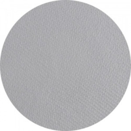 Superstar 071 Light grey 16 gram