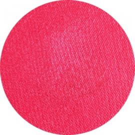 Superstar 240 Cyclamen glitter (shimmer) 16 gram