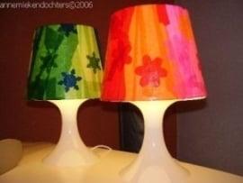 lampjespakket