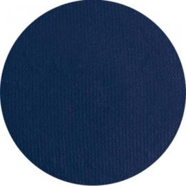 Superstar 243 Ink blue 45 gram