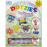 dotzies set