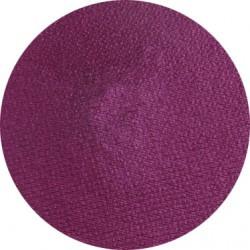 Berry shimmer 16 gram