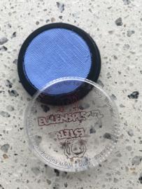Eulenspiegel pastel blauw 30 gram