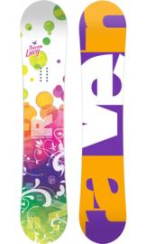 Raven Lucy Junior Cap 2020 Snowboard