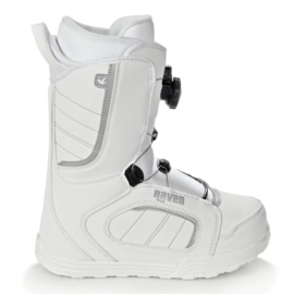 Raven Pearl ATOP 2018 Snowboard Boots