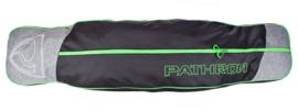 Pathron Evo 168cm Snowboard bag