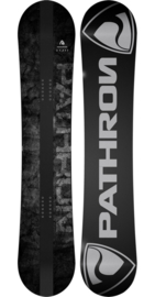 Pathron Draft 2020 Snowboard