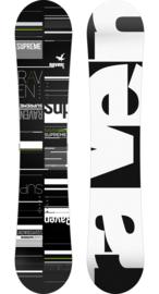 Raven Supreme 2020 Snowboard