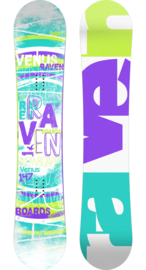 Raven Venus 2020 Snowboard