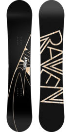 Raven Element 2020 Snowboard