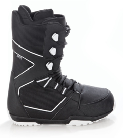 Raven Explorer 2018 Snowboard Boots