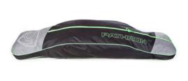 Pathron Evo 155cm Snowboard bag