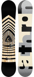 Pathron Boards