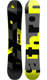 Pathron Blade 2020 Snowboard