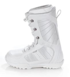 Raven Luna 2018 Snowboard Boots