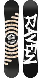 Raven Relict 2020 Snowboard