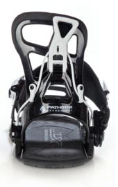 Pathron XT Fastec 2020 Snowboard Bindings