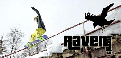 ravenshop.jpg