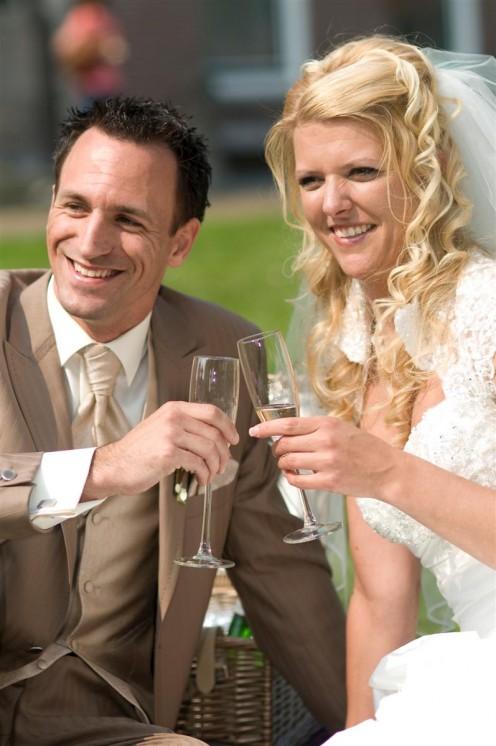 bruidspaarklinktglazen.jpg
