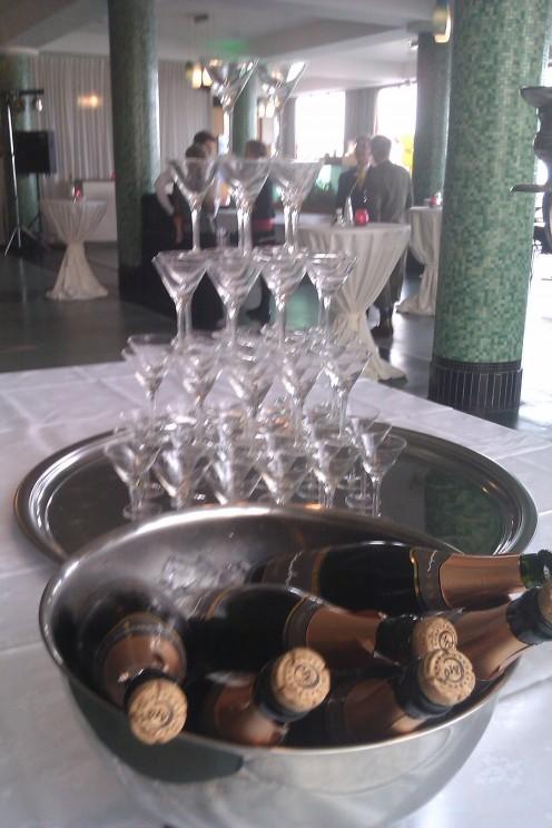 champagnefontein - Maison Vinoterie - Wij garanderen de laagste prijs voor de beste champagne!.jpg