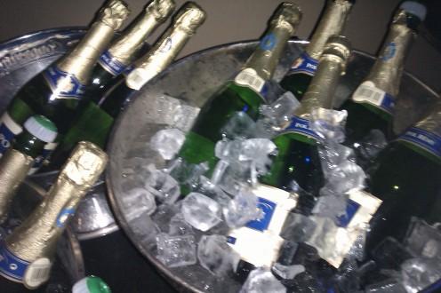 Pol Remy - Maison Vinoterie - Wij garanderen de laagste prijs voor de beste champagne!